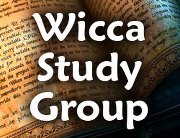 Wicca Study Group - Roma